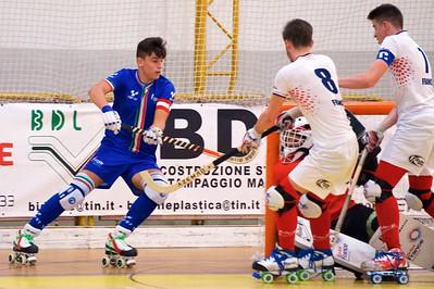 18-09-08_3-France-Italy12
