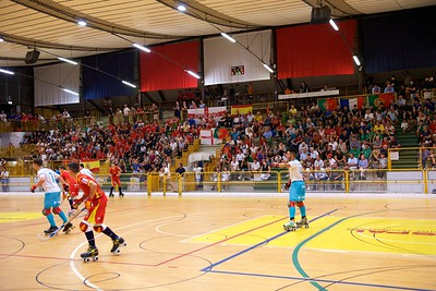 18-09-08_4-Portugal-Spain20