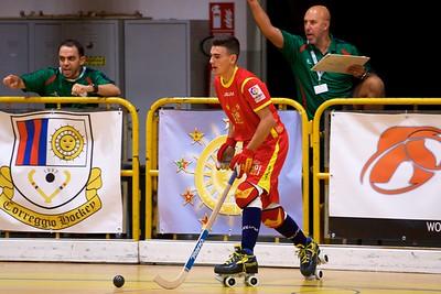 18-09-08_4-Portugal-Spain06