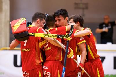 18-09-08_4-Portugal-Spain16