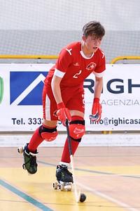 18-09-08_1-Switzerland-England17