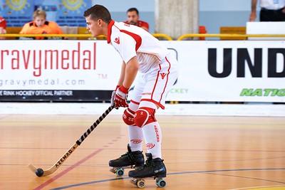 18-09-08_1-Switzerland-England12