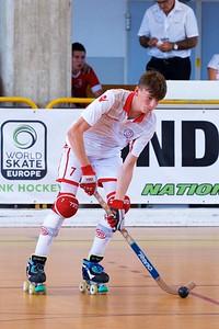 18-09-08_1-Switzerland-England05