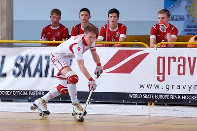 18-09-08_1-Switzerland-England18