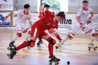 18-09-08_1-Switzerland-England13