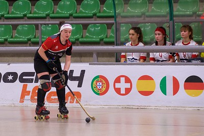 18-12-15_5-SwissFuture-GijonHC08