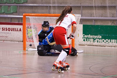 18-12-15_5-SwissFuture-GijonHC13