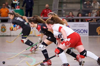 18-12-15_5-SwissFuture-GijonHC17