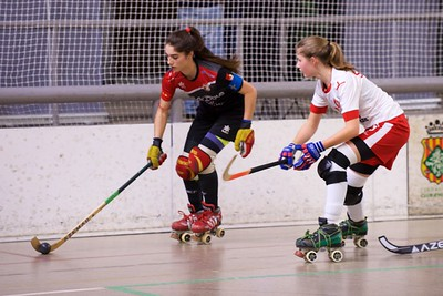 18-12-15_5-SwissFuture-GijonHC24