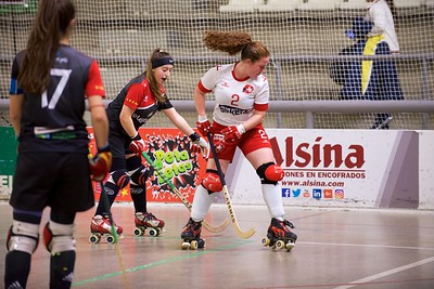 18-12-15_5-SwissFuture-GijonHC12