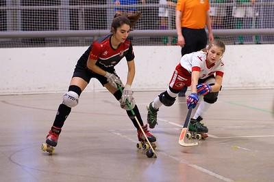 18-12-15_5-SwissFuture-GijonHC10
