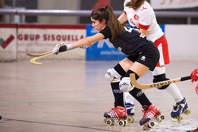 18-12-15_5-SwissFuture-GijonHC18