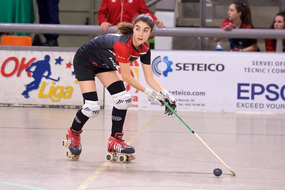 18-12-15_5-SwissFuture-GijonHC22