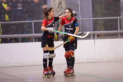 18-12-15_5-SwissFuture-GijonHC20