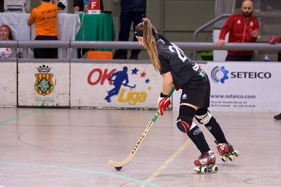 18-12-15_5-SwissFuture-GijonHC21