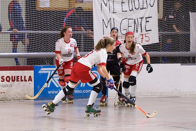 18-12-15_5-SwissFuture-GijonHC07
