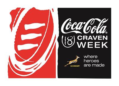 U/18 Coca Cola Craven Week 2015