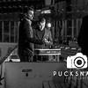 Pucksnackfoto