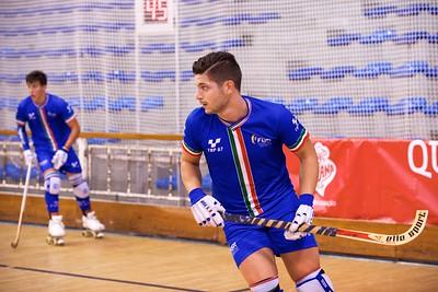 18-09-20_2-Italy-Spain02