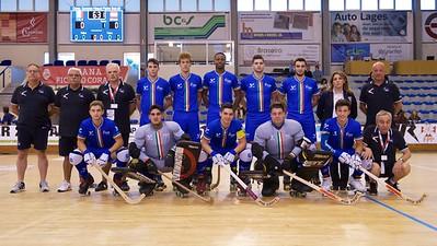 18-09-20_2-Italy-Spain01