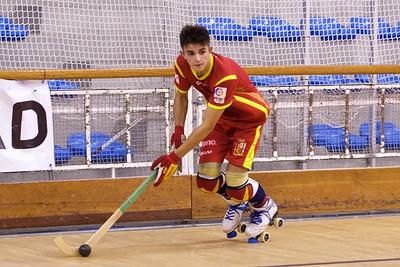 18-09-20_2-Italy-Spain19