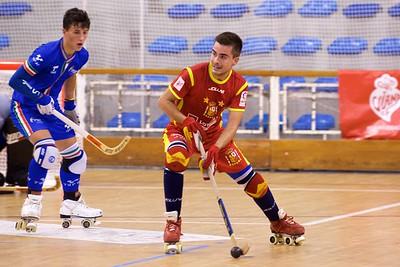 18-09-20_2-Italy-Spain13