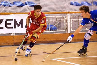 18-09-20_2-Italy-Spain20