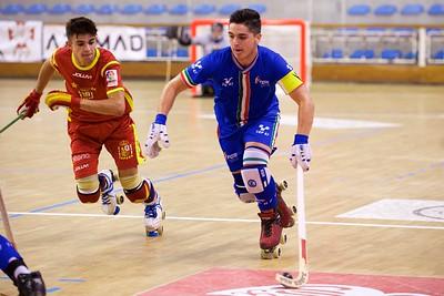 18-09-20_2-Italy-Spain09