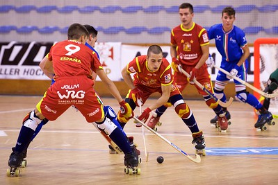 18-09-20_2-Italy-Spain17