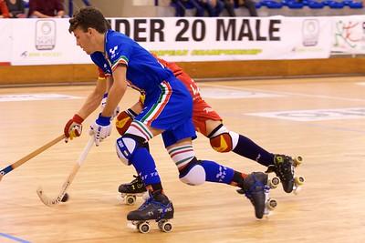 18-09-20_2-Italy-Spain12