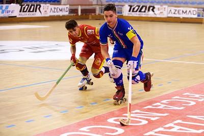 18-09-20_2-Italy-Spain10