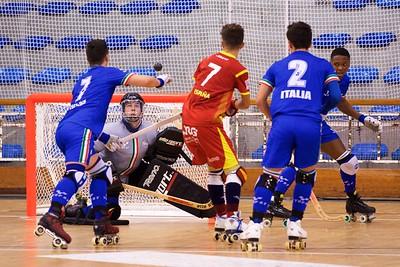 18-09-20_2-Italy-Spain14