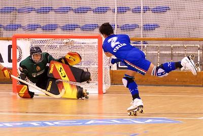 18-09-20_2-Italy-Spain18