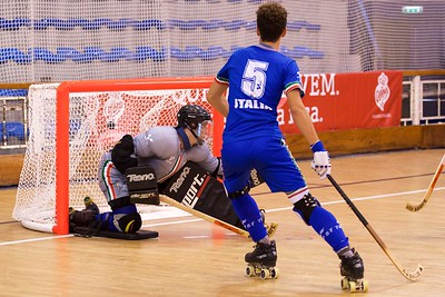 18-09-20_2-Italy-Spain23