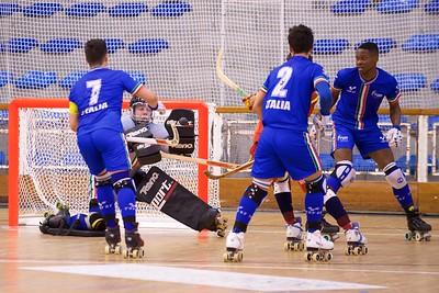 18-09-20_2-Italy-Spain15