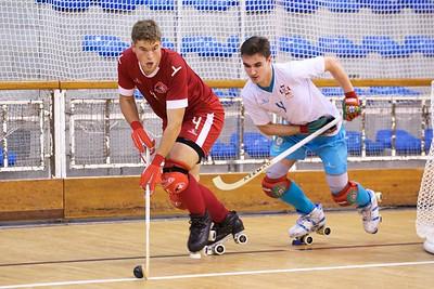 18-09-20_3-Switzerland-Portugal20