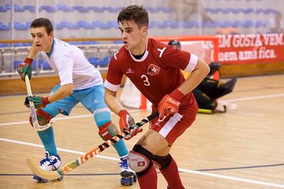18-09-20_3-Switzerland-Portugal09