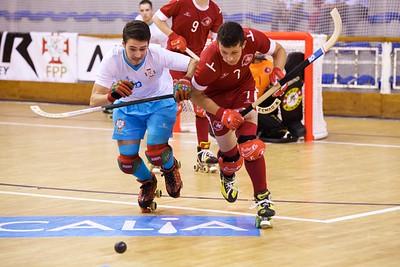 18-09-20_3-Switzerland-Portugal36