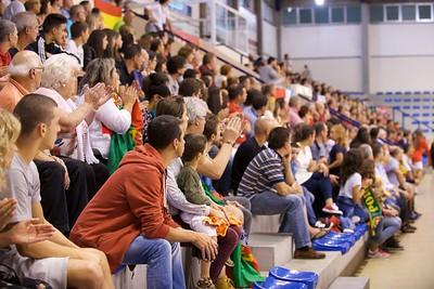 18-09-21_3-Portugal-Spain13