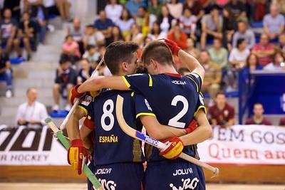 18-09-21_3-Portugal-Spain15