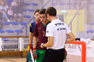 18-09-21_3-Portugal-Spain12