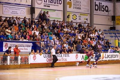 18-09-21_3-Portugal-Spain02