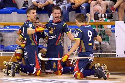 18-09-21_3-Portugal-Spain20