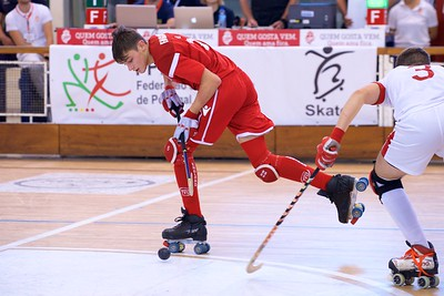 18-09-21_1-Switzerland-England20