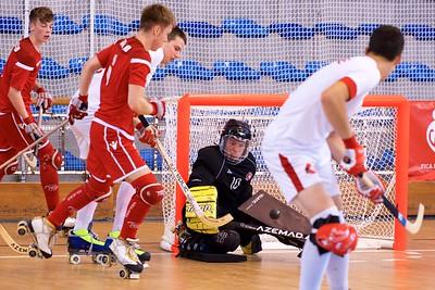 18-09-21_1-Switzerland-England16