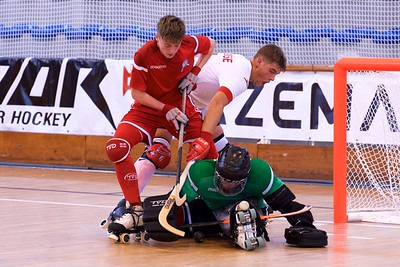 18-09-21_1-Switzerland-England14