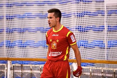 18-09-22_3-Spain-Italy37