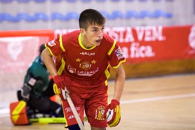 18-09-22_3-Spain-Italy19