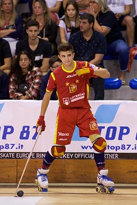 18-09-22_3-Spain-Italy28