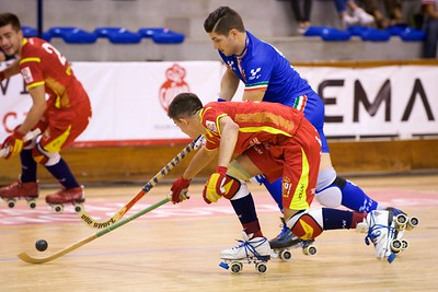 18-09-22_3-Spain-Italy10